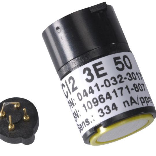 http://www.microphykos.com/wp-content/uploads/2017/04/Sensor_Gas_Chlorine-540x540.jpg